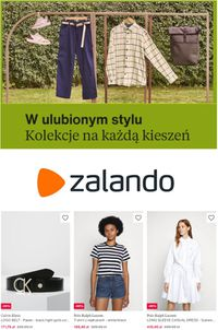 Zalando Black Friday 2020