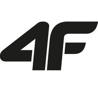 Gazetki 4F