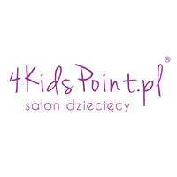 4KidsPoint.pl gazetka