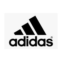 Gazetki adidas