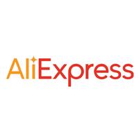 AliExpress gazetka