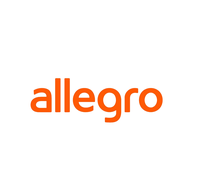 Allegro - Black Friday 2020