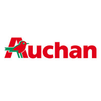 Auchan Magic Birds Moje Auchan