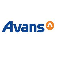Gazetki Avans