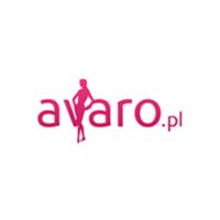 Avaro.pl