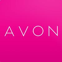 Gazetki Avon