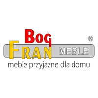 Gazetki BOG-FRAN