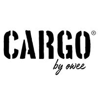 CARGO by OWEE gazetka