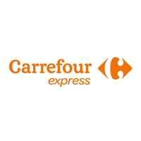Carrefour Express gazetka