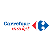 Carrefour Market Black Friday 2020