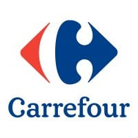Carrefour gazetka