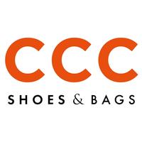 Gazetki CCC