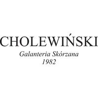 Cholewiński gazetka