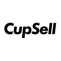 Cupsell gazetka