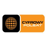 Gazetki Cyfrowy Polsat