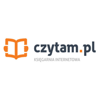 czytam.pl
