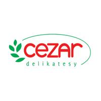 Delikatesy Cezar
