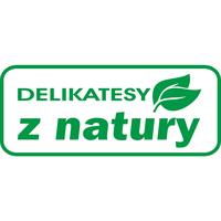 Delikatesy z natury