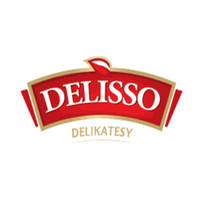 Gazetki Delisso