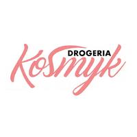 Gazetki Drogeria Kosmyk