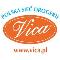 Drogerie Vica gazetka