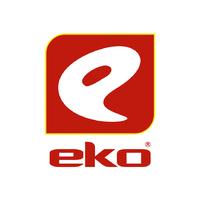 Gazetki Eko
