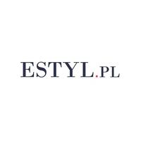 ESTYL.pl gazetka