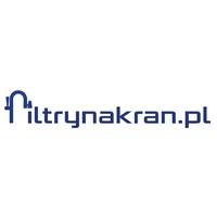 FiltryNaKran.pl