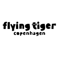 Gazetki Flying Tiger