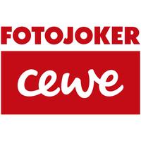 Gazetki Fotojoker