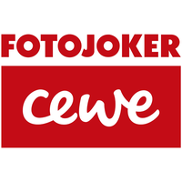 Fotojoker gazetka