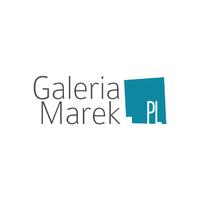 GaleriaMarek.pl gazetka
