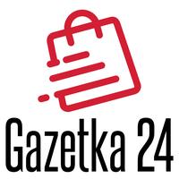 Gazetka 24