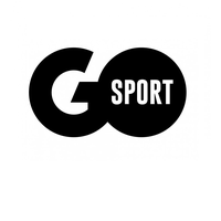 Gazetki Go Sport