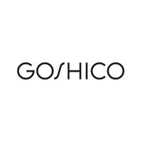 GOSHICO gazetka