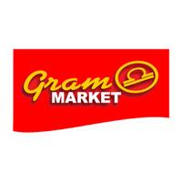 Gram Market Gazetka Świąteczna 2020