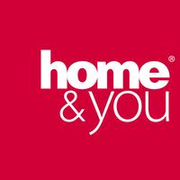 Gazetki home&you