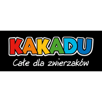 Gazetki Kakadu