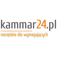 Kammar24.pl