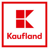 Kaufland Black Friday 2020