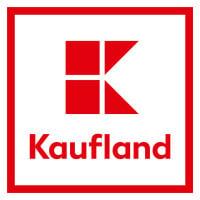 Gazetki Kaufland