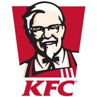 KFC gazetka