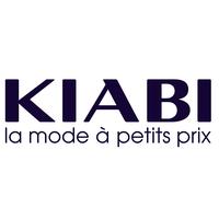 Gazetki Kiabi