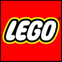 LEGO gazetka