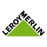 Gazetki Leroy Merlin