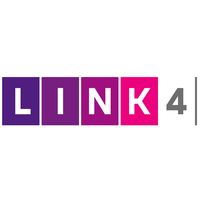 Link4