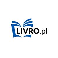 Livro.pl gazetka