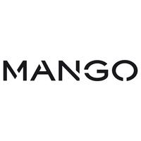 Gazetki Mango