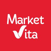 MarketVita Gazetka Świąteczna 2020
