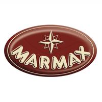 Gazetki Marmax